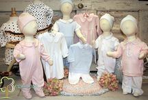 Pima Cotton Blow Out! - All items on sale for only $15.00 each / https://patyinc.com/?s=LAST+CALL&submit=Go / by Paty - Children's Heirloom Collection