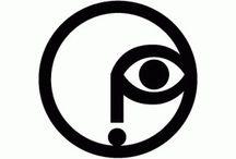 Polyphemο