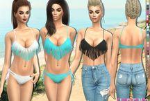 Sims 4✨