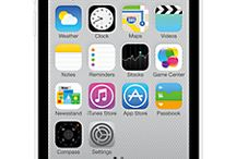 "My Verizon Wish List / Techie things I love - ""The first rule of any technology used in a business is that automation applied to an efficient operation will magnify the efficiency. The second is that automation applied to an inefficient operation will magnify the inefficiency.""  Bill Gates  http://www.verizonwireless.com/wcms/consumer/accessories/holiday-gift-guide.html"