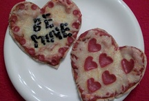 Valentine's Day / by Sue Peterson