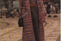 knittihg pattern