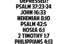 Song, Bible Verses