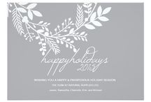 Christmas Holiday Corporate Cards / Christmas holiday corporate cards to send to your employees for the annual holiday party, to send to your loyal customers to thank them for their patronage, to say Happy Holidays! Beautiful corporate Christmas holiday cards, easy to customize to suit your business needs during the holiday season.