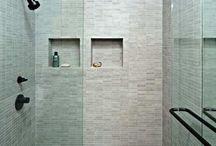 Decor banho / by Luciana Furtado