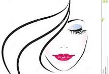 Beauty / Beautyhttp://www.mydealswallet.com/category/beauty-coupon-codes.html