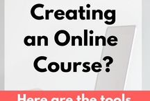 Create & Sell your own online course
