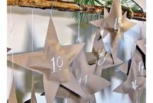 Ideias para o Natal / by maria teresa torres de mendonça