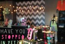 Dreams and lens photo boutique / Business plan 2014