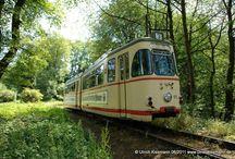 Bergische Museumsbahnen e.V. >> Fahrzeuge / Sie sehen hier eine Auswahl meiner Fotos, mehr davon finden Sie auf meiner Internetseite www.europa-fotografiert.de.