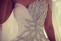 All thingz * Wedding attire / Wedding dresses