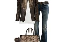 Outfits-Fashion
