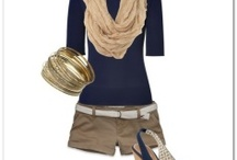 Clothing*