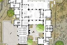 • Architectural : Drawings | Sketches | Models | Presentations