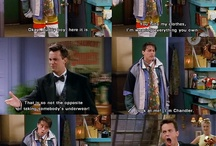 f.r.i.e.n.d.s / the best show EVER