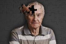 Alzheimer's disease / by Melodie Meissner