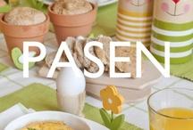 19 Easter - Pasen