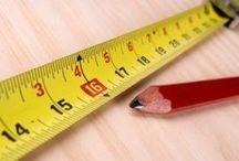 Τα 14+1  εργαλεία που θα πρέπει να έχει κάθε σπίτι / Μερικά πράγματα που θα πρέπει να θυμάσαι πριν οργανώσεις την εργαλειοθήκη σου. Επένδυσε τα χρήματα σου σε ποιοτικά εργαλεία, ανθεκτικά στη χρήση και που θα κάνουν το έργο σου πιο εύκολο, γρήγορο  και αποτελεσματικό. Μην πέσεις στο πειρασμό των φθηνών εργαλείων, θα σου κρατήσουν μόλις για λίγες χρήσεις και πιθανών θα σπάσουν την πιο ακατάλληλη στιγμή !  Αγόρασε ένα εργαλείο κάθε φορά. Δεν είναι απαραίτητο να αγοράσεις όλα τα εργαλεία σε μια μέρα, εκτός βέβαια εάν η ιδέα σε έχει ενθουσιάσει.