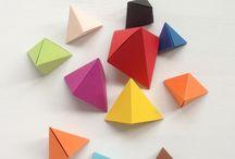 origami.papiroflexia