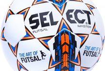Futsal ⚽️