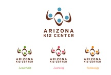 Logos / Logos designed by Rain Visual Strategy + Design         www.visualrain.com