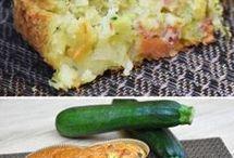 Cucina a primavera e Pasqua