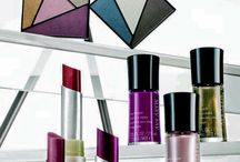 Mary Kay  limited edition fall 2015 City Modern .