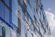 glassarchitecture