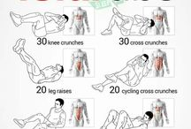 Workout MAVE / Total ABS