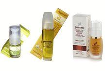ZATOČTE S VRÁSKAMI / Kozmetika z mŕtveho mora, arganový oleja opunciový olej účinen zabraňujú vzniku vrások a odstraňujú už existujúce vrásky. Zabráňte vzniku vrások pomocou kozmetiky a prírodných olejov od firmy Orient House