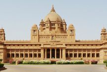 Rajasthan Tour Packages / Rajasthan Tour Packages is different experience of Royal havelis and Rajasthani culture activities. You can enjoy of the best travel with your family and friends. http://www.grandindiantours.com/trail-of-the-maharajas.html