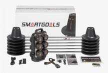 SmartGoals