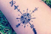 tattoo.artz