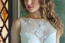 Claire Pettibone In The Bridal House Of Cornwall