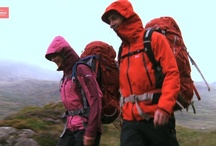 Videos / by Cotswold Outdoor