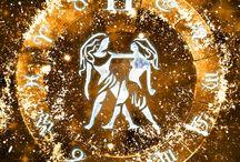 zodiac***Gminis**