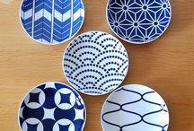 Plate.design-mania