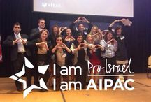 www.IamAIPAC.org / AIPAC is a bipartisan organization with members of all faiths, races, and backgrounds that works to support and strengthen the U.S.-Israel relationship.   Click on www.IamAIPAC.org to customize a picture graphic and demonstrate how you fit into AIPAC's broad tent. Share it with your Facebook, Twitter, and Instagram friends and show your commitment to the pro-Israel movement! / by AIPAC