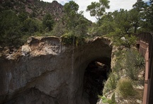 Arizona discoveries / by Pam McTague