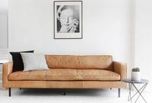 Furnified - Sofas & Chairs / Check our collection of sofas and chairs, you will fall in love instantly. Prices on the website!