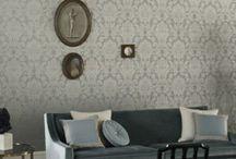 Zophany Wallpaper