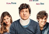 Film 2016