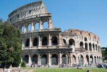 Italy / Visit my website at http://www.followmytravel.net/ to obtain useful information to inspire your own life journeys!