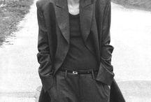 Mills Jovovich