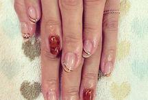BR nail