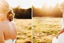 Bridals / by Rachel O'Neal