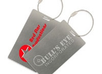 Products I Love / by Promopeddler Promotional Products