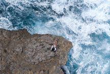 BarcelóStories / Barceló Stories: adéntrate en el Caribe recorriendo México, República Dominicana y Aruba de la mano de grandes Bloggers viajeros con Barceló Hotel Group, formado por las marcas Royal Hideaway, Barceló, Occidental y Allegro.