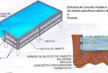 progetto piscina 2
