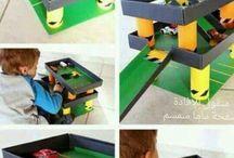 Παιχνίδια για παιδιά